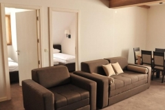 apartmani-zupa-dnevna-soba-spavace-sobe-trpezarija-m