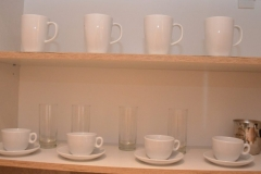 apartmani-zupa-posudje-apartman-za-4-osobe-s