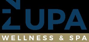 Apartmani Župa Wellness & Spa